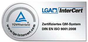 QM_DIN-ISO_InterCert